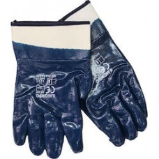 Latex Gloves Prime Galaxy for stone XL