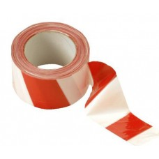 Construction Tape Box of 200 meters