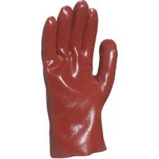 Gloves PVC-7327 PRIME 27cm XL