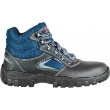 Composite toe Work Boot SOHO S3 COFRA