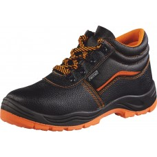 Composite toe Work Boot Sorento S1 Ferreli