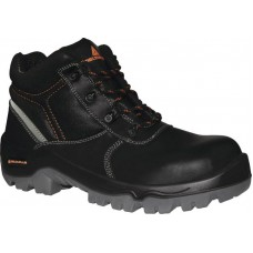 Composite toe Work Boot Phoenix S3 Delta Plus
