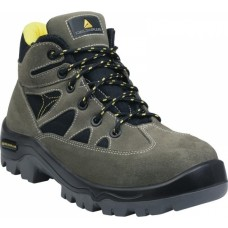 Composite toe Work Boot Auribeau3 Sp1 Delta Plus No4
