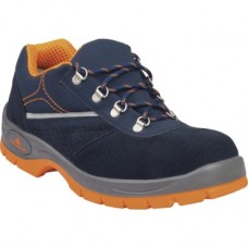Composite toe Work Shoe Rimini SP1 Blue Delta Plus