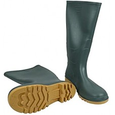 Galosh Large PVC -P No40 Italboot