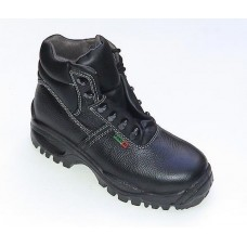 Composite toe Work Boot Guarda S3 Portcal