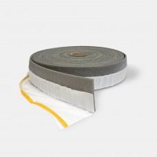 Tapetex Giunto 50m Peripheral Margin Tape