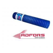 Vertex SGR120 Fibre Glass Mesh 1m