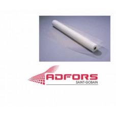 Vertex R51 Fibre Glass Mesh 2*2mm