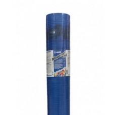 Mapenet 150gr Alkali-resistant fibre glass mesh 4*5mm