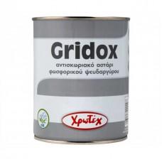 Gridox A-44 Anticorrosive Primer
