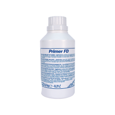 Primer Fd 200gr Adhesion promoter for siliconic sealants