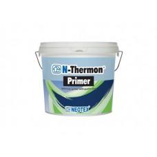 N-Thermon Adhesion Primer with quartz Sand