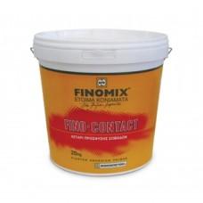 Fino-Contact Plaster Adhesive Primer 20kg