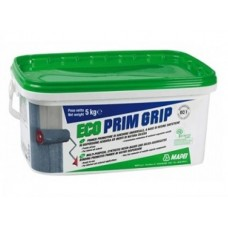 Eco Prim Grip Multipurpose bonding promoter primer 5KG