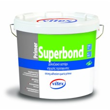 Superbond Strong Adhesion quartz Primer