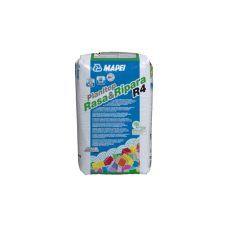 Planitop Smooth & Repair Structural R4-class, rapidsetting shrinkage-compensated, thixotropic fibre-reinforced cementitious mortar 25kg