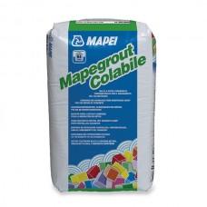 Mapegrout Colabile Die Cast Repair Mortar 25kg