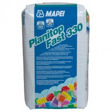 Planitop Fast 330 Quick-setting, fibrereinforced cementitious mortar 25kg
