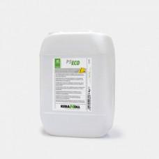 P5 Eco SRB Resin 5kg