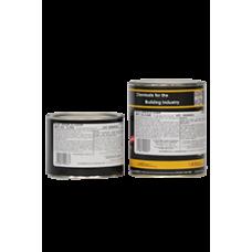 Epoxy Resin 21 Clear 0.99kg