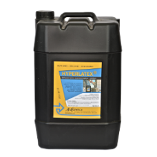 Hyperlatex SRB Resin 20kg