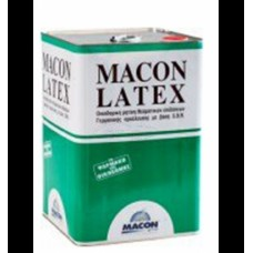 MACON SBR Latex 18 Kg