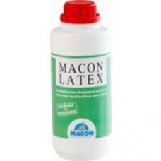 MACON SBR Latex 1kg
