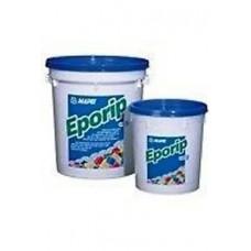 Eporip Two component solvent-free epoxy adhesive 2kg