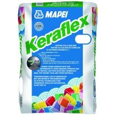 Keraflex C2TE 25Κg White Tile Adhesive