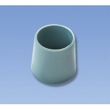 Cap for small tube D14/19