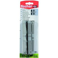 Anchor Sleeves for Injection System Fis Hk Fischer 4 pc.
