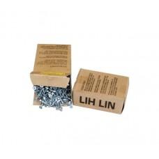 Chipboard Screws Lih Lin