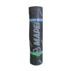 Bituminous Membrane Mapethene TA Pff 4 kg/m2 -5C Grey Mosaic