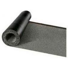 Bituminous Membrane Pallas Pmf 4,5kg/m2 -20C Grey Mosaic