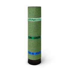 Bituminous Membrane Multigum PMF  4.5 kg/m2 -10C Grey Mosaic