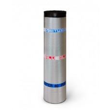 Bituminous Aluminum Membrane Bituxid 4kg/m2 0C