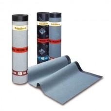 Bituminous Membrane Eshaduro Pmf 4,5kg/m2 -5C Grey Mosaic