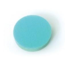 Cover Cap for Fibran XPS 68*15