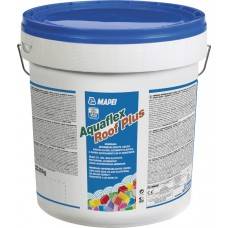 Aquaflex Roof Plus HR White 20kg