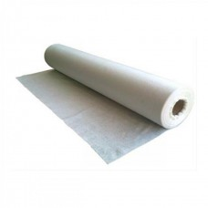 Armatour Trevira 50gr polyester cloth 1m