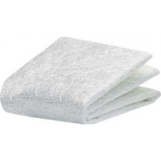 Armatour Trevira 50gr polyester cloth