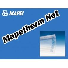 Mapetherm Net 4.15*3.80 155gr/m2 Fiber Glass mesh