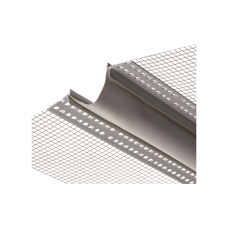 Mapetherm Profile E 2m flexible membrane for flat expansion joints