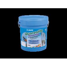 Quarzolite Tonachino P Base Acrilic Plaster 20kg