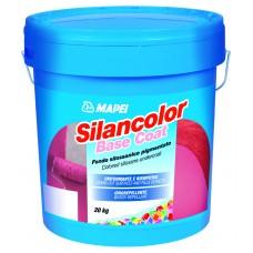 Silancolor Base Coat P Βάση 20kg Silicone Plaster Primer