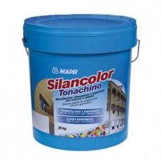 Silancolor Tonachino P Base Silicone Plaster 20kg
