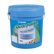Quarzolite Base Coat P 20kg Acrilic Plaster Primer
