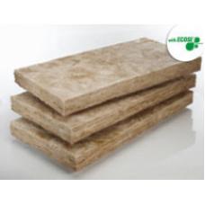 Naturboard 037 TP116 75 MM 0.6*1.35m Mineral Wool