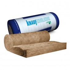 Ultracoustic 45mm Mineral Wool Roll